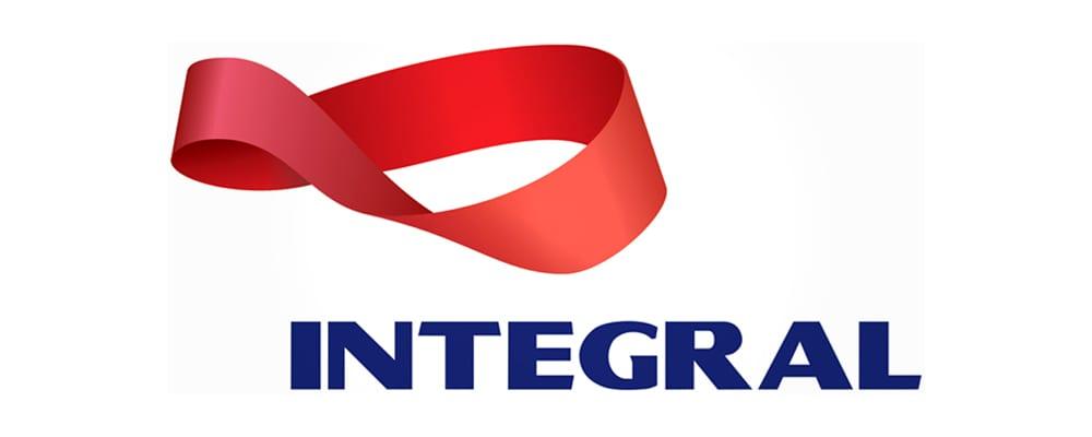 Intergral