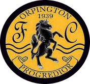 Orpington_F.C._logo