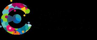 croydon commitment logo