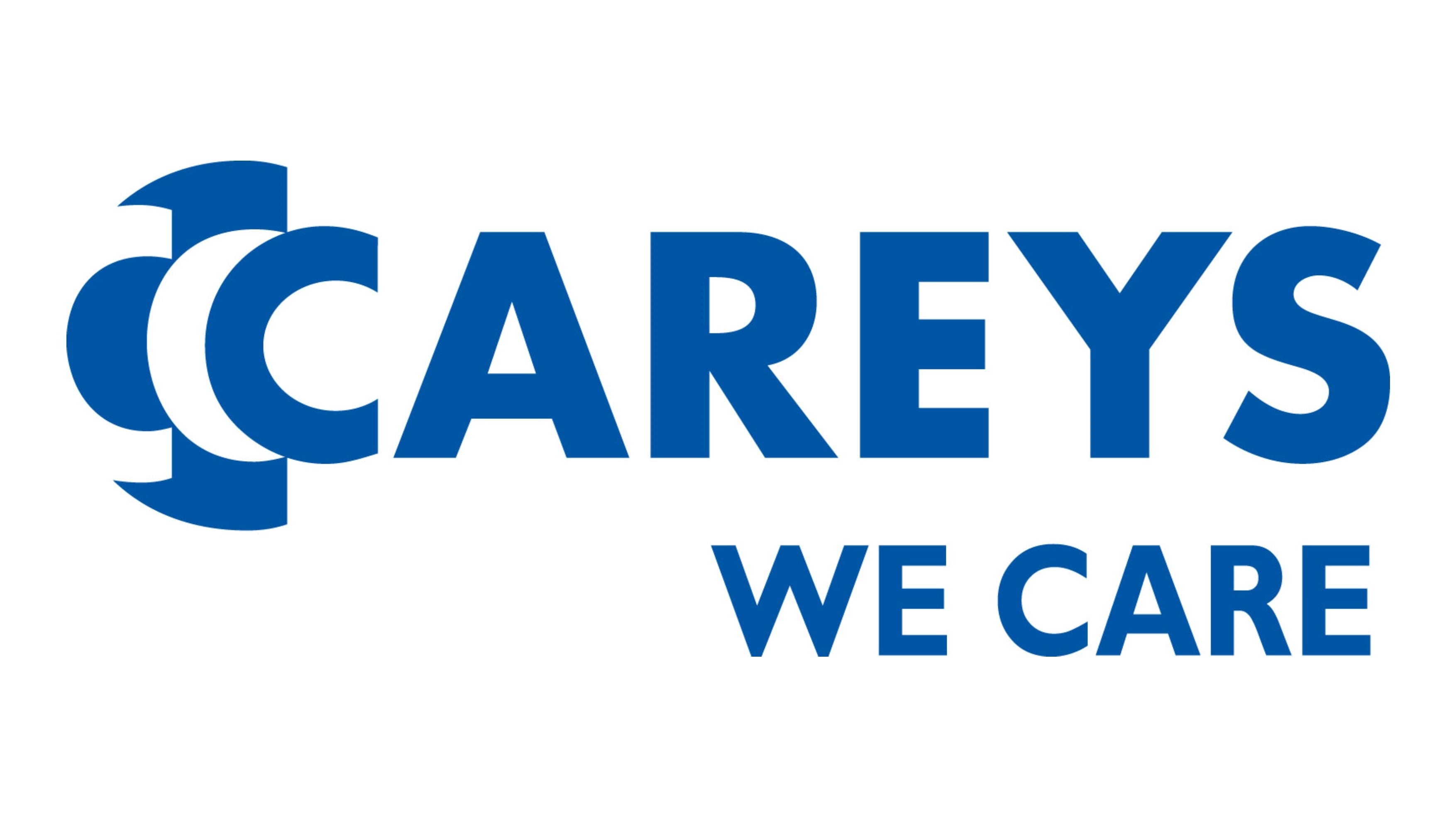 Careys-web-logo