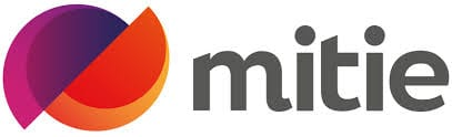mitie logo