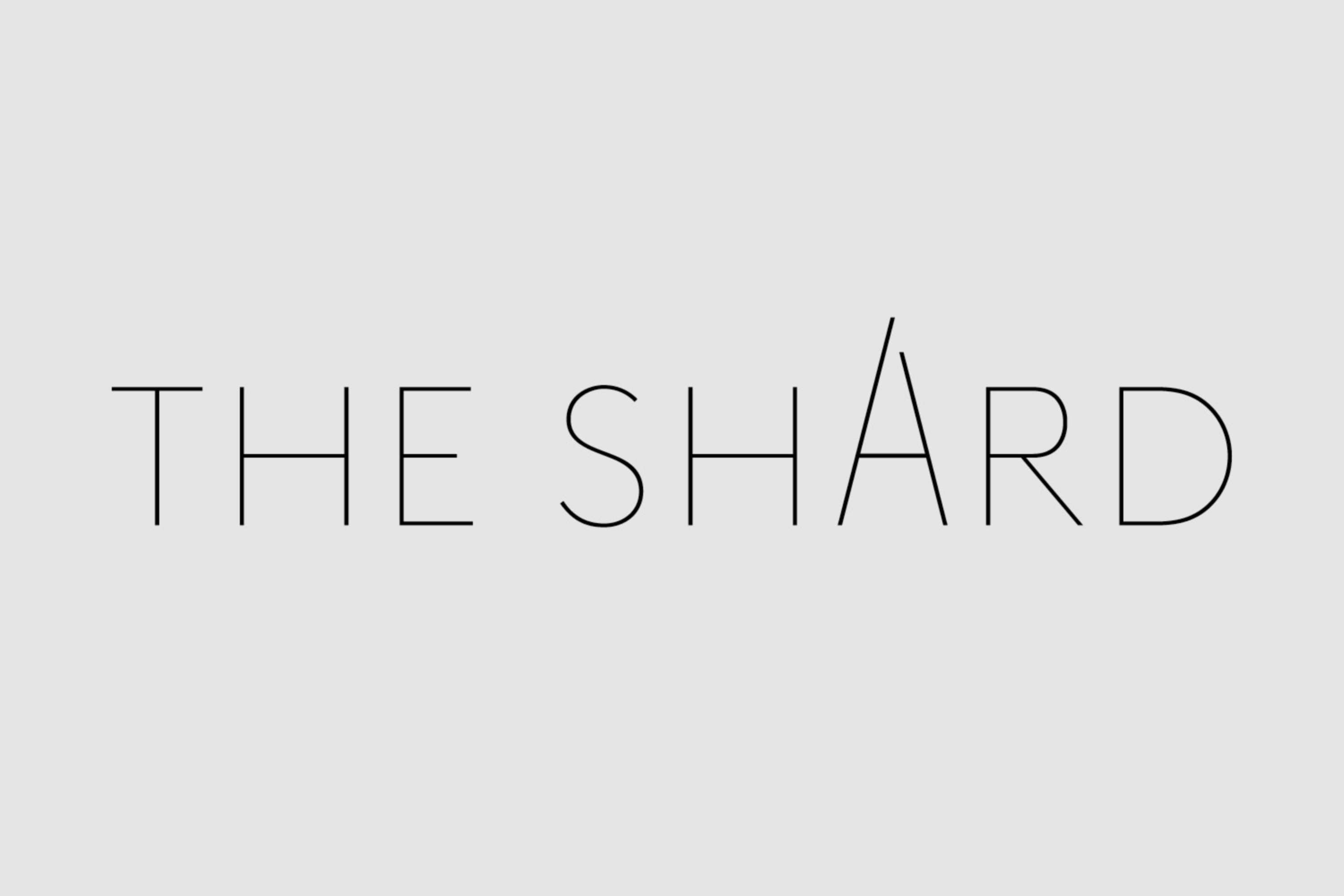 the-shard-logo