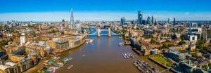 london-city-recruitment